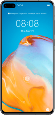 Huawei P40 Pro 5G (256GB Silver) at £19.00 on Unlimited Max with Entertainment (24 Month(s) contract) with UNLIMITED mins; UNLIMITED texts; UNLIMITEDMB of 5G data. £62.00 a month.