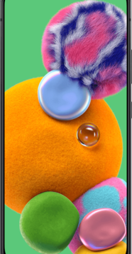 Samsung Galaxy A90 5G (128GB Black Used Grade A) at £29.00 on Unlimited (24 Month(s) contract) with UNLIMITED mins; UNLIMITED texts; UNLIMITEDMB of 5G data. £46.00 a month.