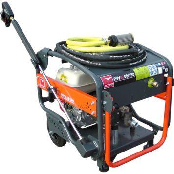 Altrad Belle Altrad Belle P081801S PWX 08/180 Honda Petrol Powered Pressure Washer