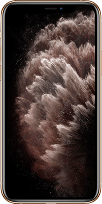 Apple iPhone 11 Pro Max (64GB Gold) at £49.00 on Red with Entertainment (24 Month(s) contract) with UNLIMITED mins; UNLIMITED texts; 24000MB of 5G data. £78.00 a month.