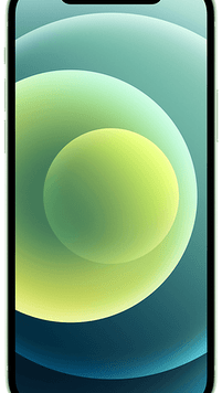 Apple iPhone 12 5G (256GB Green) at £29.00 on Unlimited Max (24 Month(s) contract) with UNLIMITED mins; UNLIMITED texts; UNLIMITEDMB of 5G data. £73.00 a month.