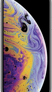 Apple iPhone XS Max (64GB Silver Used Grade A) at £49.00 on Unlimited Max with Entertainment (24 Month(s) contract) with UNLIMITED mins; UNLIMITED texts; UNLIMITEDMB of 5G data. £80.00 a month.