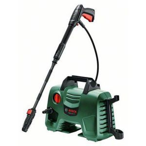Bosch Bosch EasyAquatak 110 1300W High Pressure Washer (230V)