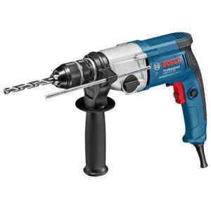 Bosch Bosch GBM 13-2 RE Professional Drill (230V)