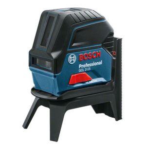 Bosch Bosch GCL2-15-C Professional Cross Line Laser