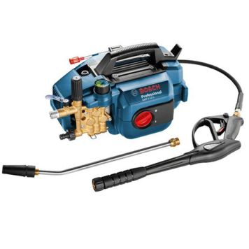Bosch Bosch GHP5-13C 140bar Professional High Pressure Washer