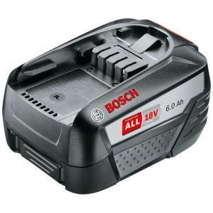 Bosch Bosch PBA 18V 6.0Ah Battery