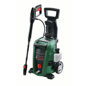 Bosch Bosch UniversalAquatak 135 1900W High Pressure Washer (230V)