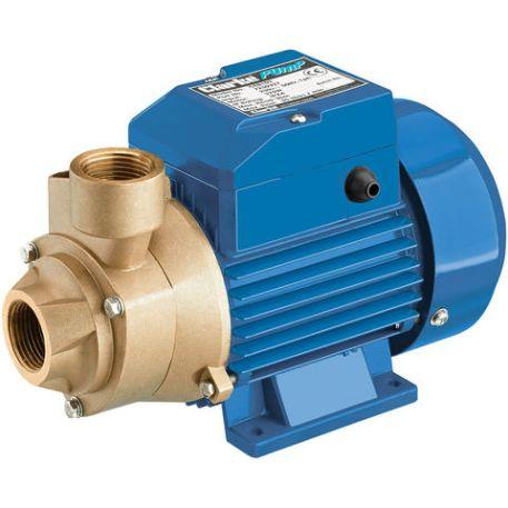 "Clarke Clarke CEB103 1"" 230V Centrifugal Brass Body Water Pump"