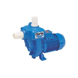 Clarke Clarke CPE30A3 Ind. Self Priming Water Pump (400V)
