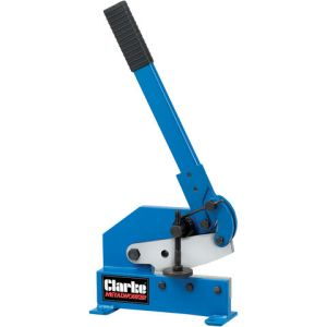 Clarke Clarke CPS150B 150mm Sheet Metal Shears