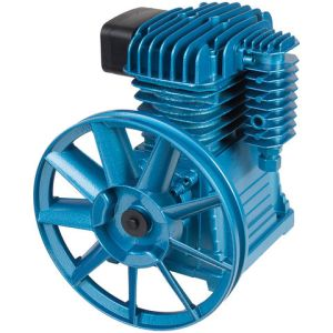 Clarke Clarke NH3APP Air Compressor Pump
