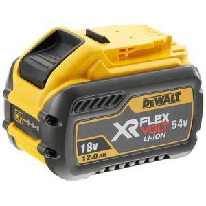 DeWalt DeWalt DCB548-XJ 12Ah XR FLEXVOLT Battery