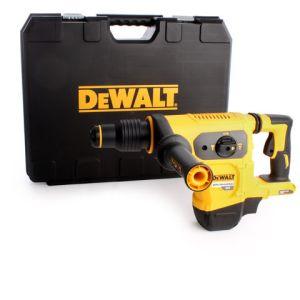 DeWalt DeWalt DCH481N-XJ 54V XR FLEXVOLT SDS Max Hammer Drill (Bare Unit)
