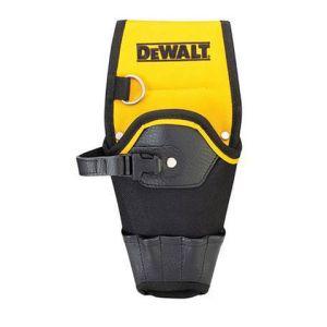 DeWalt DeWalt DWST1-75653 Drill Holster