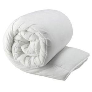 Downland Bedding Co. Soft & Comfy Single Size Duvet (10.5 Tog)