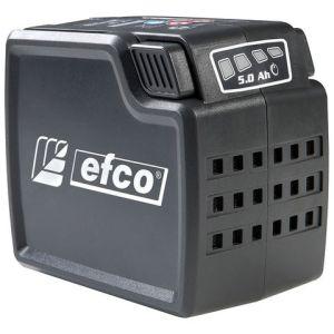 Emak Efco Bi 5,0 40V 5Ah Battery