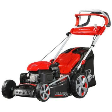Emak Efco LR 53 TK ALLROAD PLUS 4 196cc Self-Propelled Lawn Mower