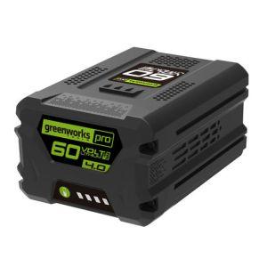 Greenworks Greenworks GWG60B4 60V 4Ah Battery