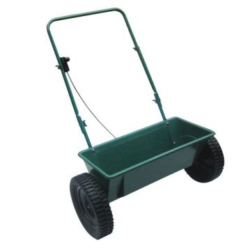 Handy Handy THDS 27kg Drop Spreader