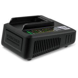 Karcher Karcher 18V Battery Fast Charger
