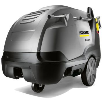 Karcher Karcher HDS 7/9-4M Professional Hot Water Pressure Washer (110V)