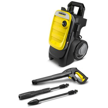 Karcher Karcher K7 Compact Domestic Pressure Washer