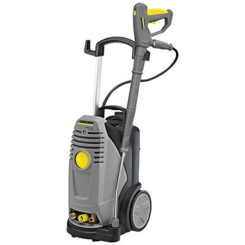 Karcher Karcher Xpert One Cold Water Pressure Washer (230V)