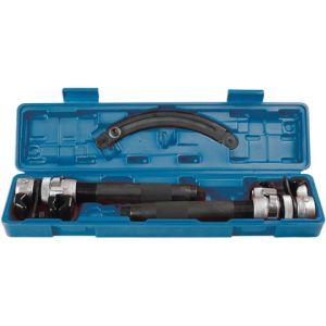 Laser Laser 7018 Suspension Coil Spring Compressor - Heavy Duty