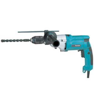 Machine Mart Xtra Makita HP2051F 720W Percussion Drill (230V)