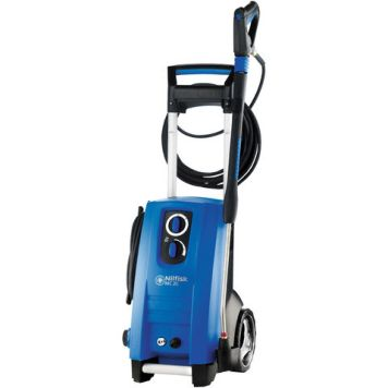 Nilfisk ALTO Nilfisk ALTO MC 2C-120/520 T UK 2-22T Cold Water Pressure Washer