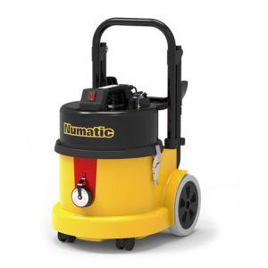 Numatic Numatic HZC390L Vacuum Cleaner (230V)