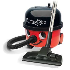 Numatic Numatic Henry Xtra HVX200-11 Vacuum Cleaner