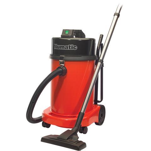 Numatic Numatic NVQ 470-21 Industrial Vacuum Cleaner (230V)