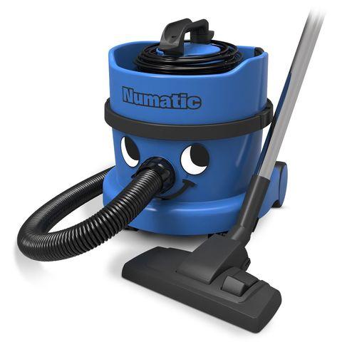 Numatic Numatic PSP240 Vacuum Cleaner