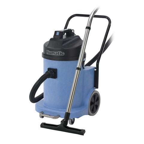 Numatic Numatic WV900 Industrial Wet & Dry Vacuum Cleaner