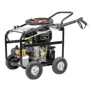 SIP SIP TDG1021/250 Diesel Pressure Washer