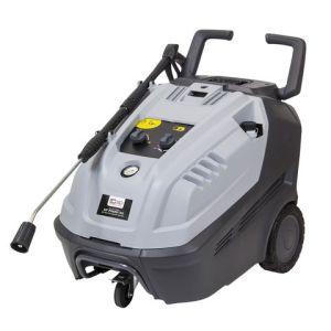 SIP SIP Tempest PH600/140 T4 Pressure Washer (230V)
