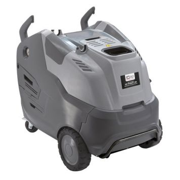 SIP SIP Tempest PH720/100 Hot Pressure Washer (230V)