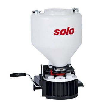 Solo Solo 421 Portable Granulate Spreader
