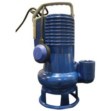 TT Pumps TT Pumps PZ/1088.004 DG Blue Pro Professional Submersible Pump