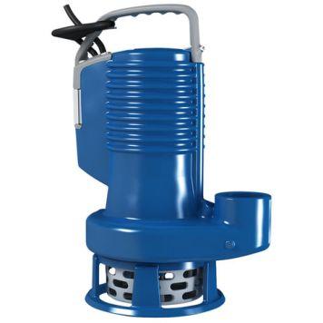 TT Pumps TT Pumps PZ/1094.005 DR Blue Pro Professional Submersible Drainage Pump