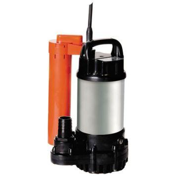 Tsurumi Tsurumi OMA3 Automatic Dirty Water Sump Pump
