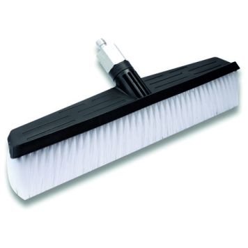 V-TUF V-TUF Car Cleaning Brush To Fit V5 Pressure Washer