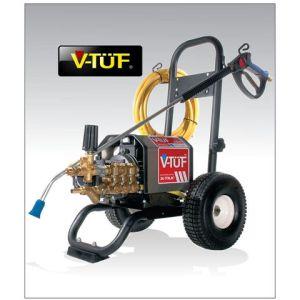 V-TUF V-TUF VTUF110 Electric Pressure Washer (110V)