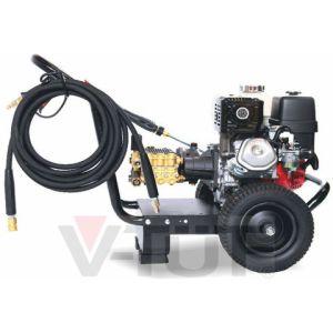 V-TUF V-Tuf GB130 Petrol Pressure Washer