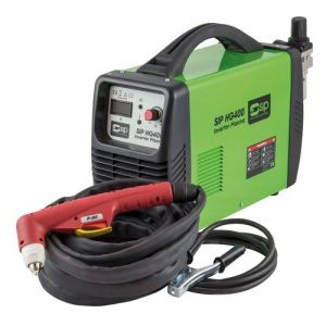 SIP 05785 HG400 Plasma Inverter Cutter