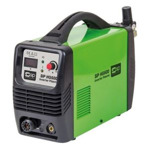 SIP 05787 HG500 Plasma Inverter Cutter