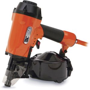 Tacwise Tacwise FCN50LHH 50mm Coil Air Nailer
