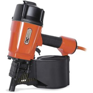Tacwise Tacwise HCN83P 83mm Air Coil Nailer